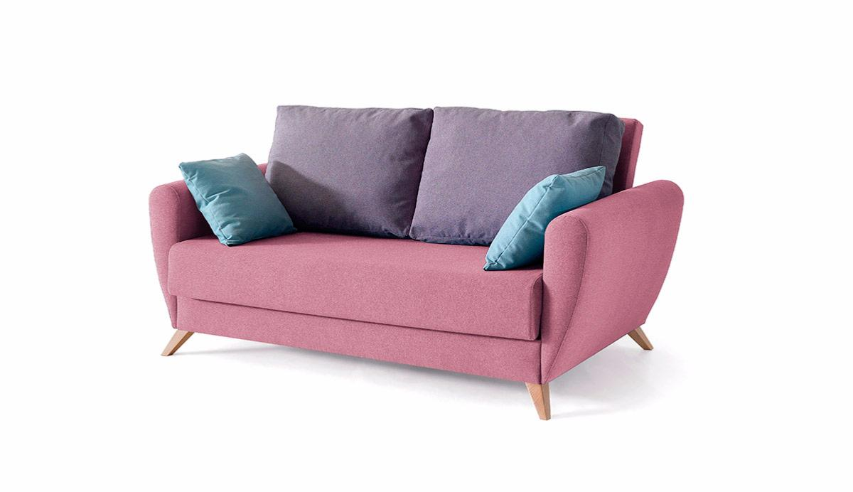 Sofa cama sof s cama conforama thesofa for Cama convertible ikea