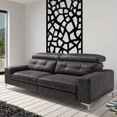 Chaise longue Acomodel Game Brecto