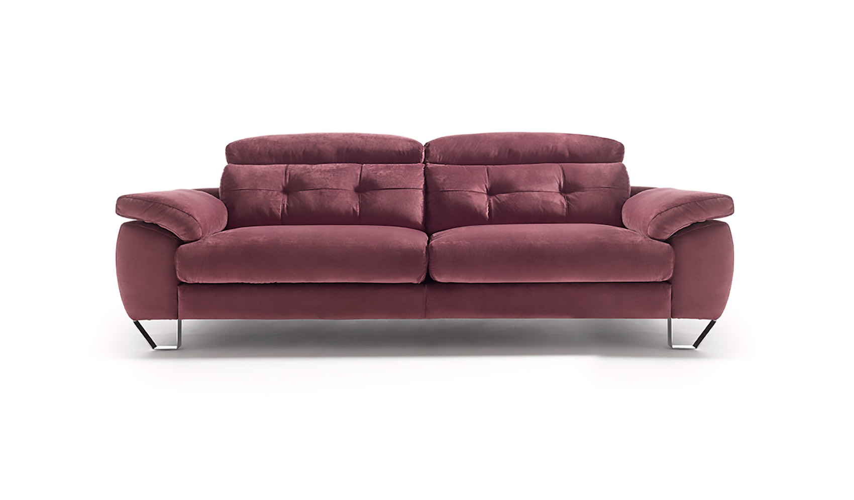 Chaiselongue acomodel game for Chaise longue online