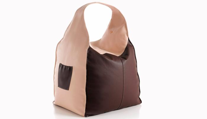Puff Confort Online Bolso