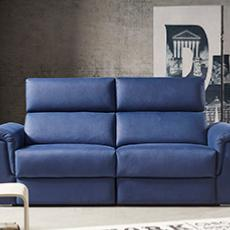 Sofa Acomodel Spacio