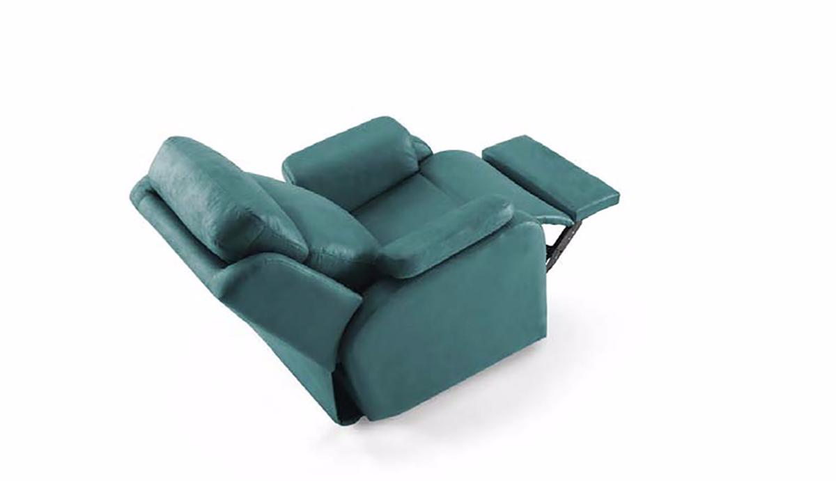 Sillones Relax Baratos Finest Silln Relax Power Lift Sansn With  ~ Sillon Relax Muy Barato Por Cierre